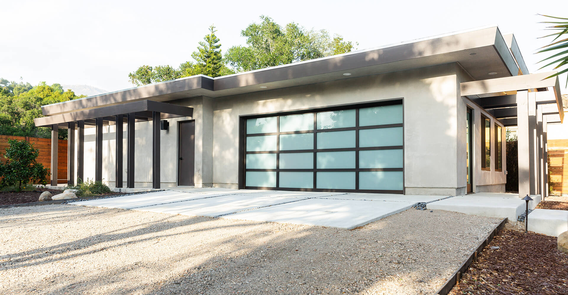 Glendessary – Collector's Garage